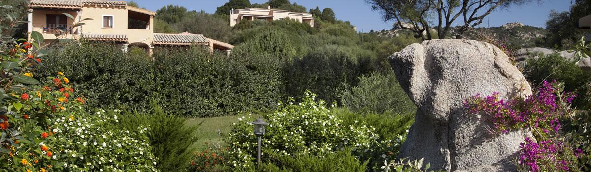 hotel-parco-degli-ulivi-arzachena-sardegna-il-parco-foto2