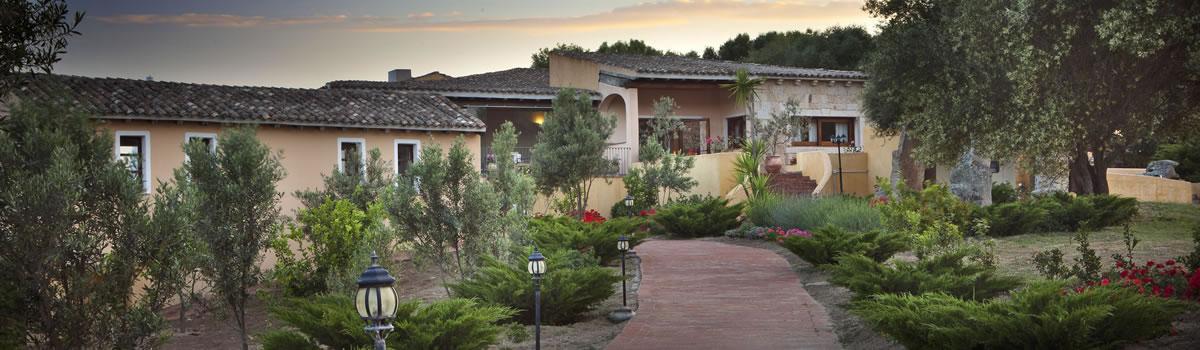 hotel-parco-degli-ulivi-arzachena-sardegna-il-parco-foto3