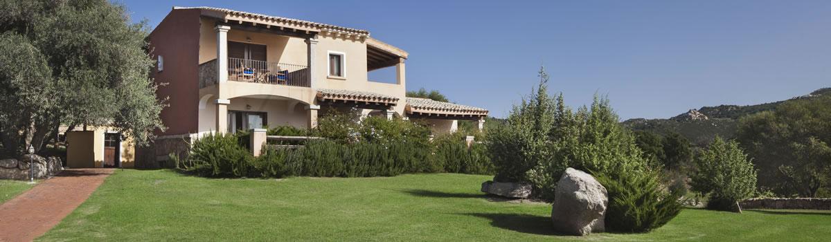 hotel-parco-degli-ulivi-arzachena-sardegna-il-parco-foto4