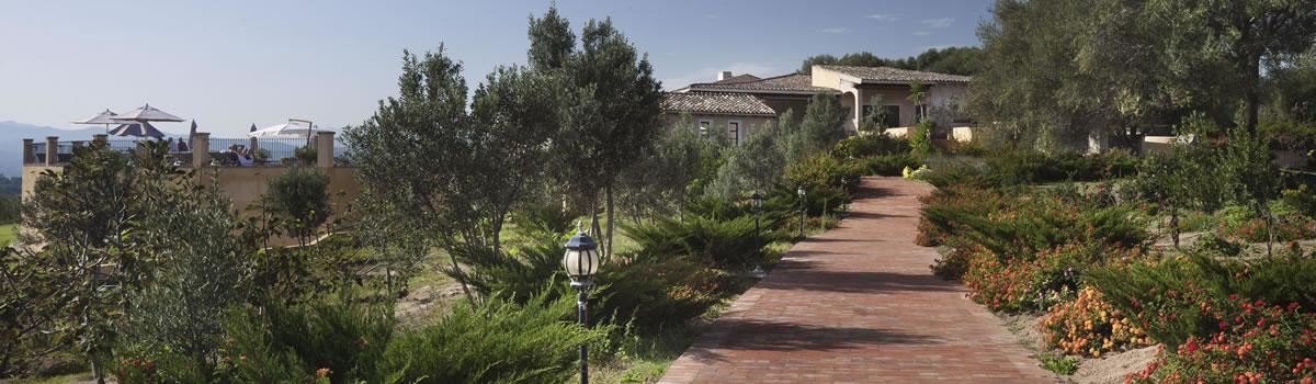 hotel-parco-degli-ulivi-arzachena-sardegna-il-parco-foto5