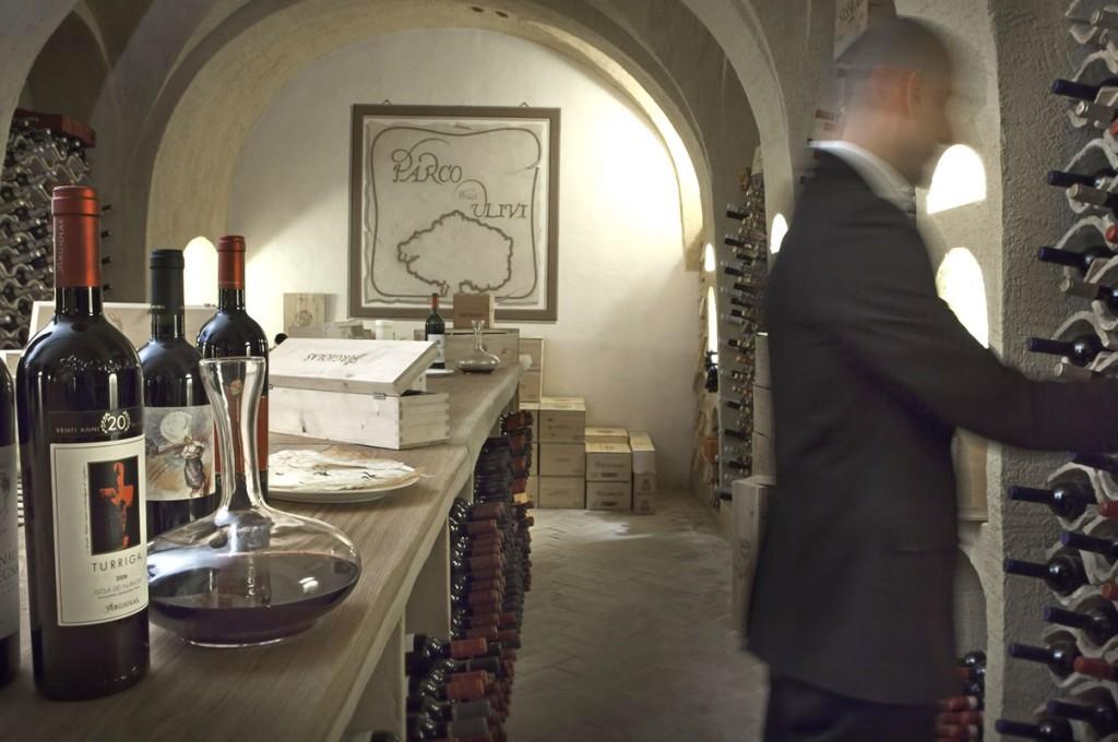 hotel-parco-degli-ulivi-arzachena-sardegna-la-nostra-cantina5