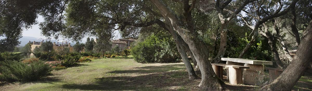 hotel-parco-degli-ulivi-arzachena-sardinia-weddings