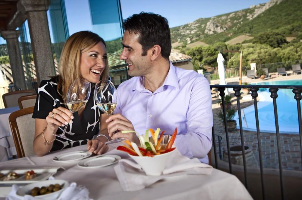 hotel-parco-degli-ulivi-arzachena-sardegna-ristorante15