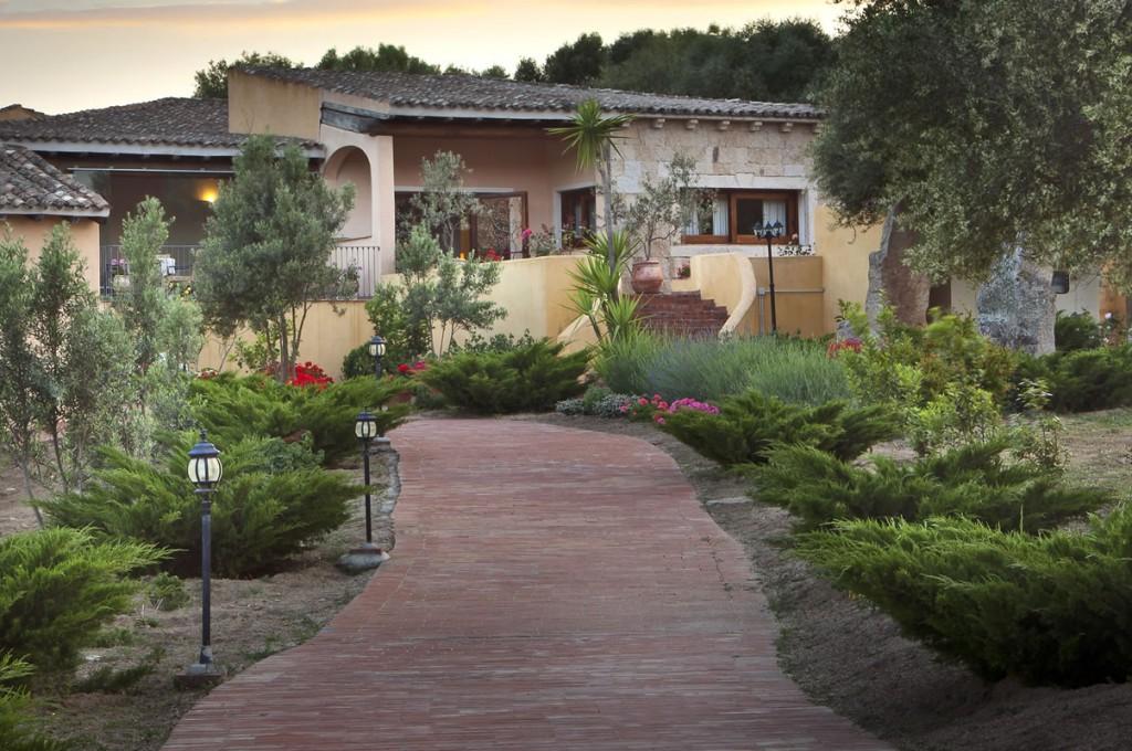 hotel-parco-degli-ulivi-arzachena-sardegna-ristorante16