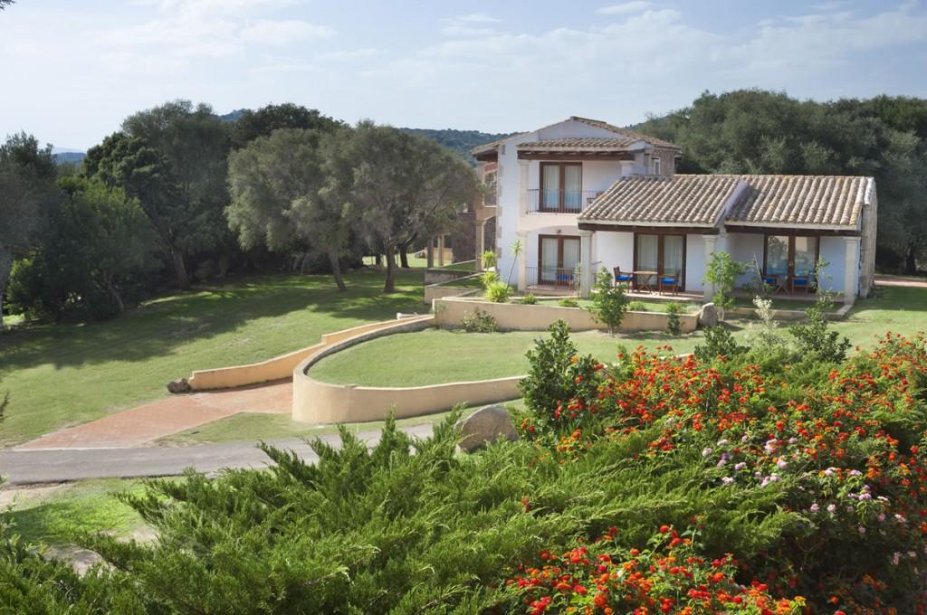 hotel-parco-degli-ulivi-arzachena-sardegnaEsterno camere (10)