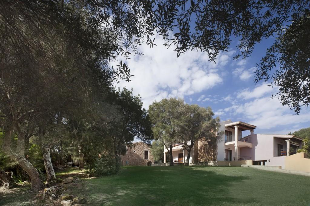 hotel-parco-degli-ulivi-arzachena-sardegnaEsterno camere (5)