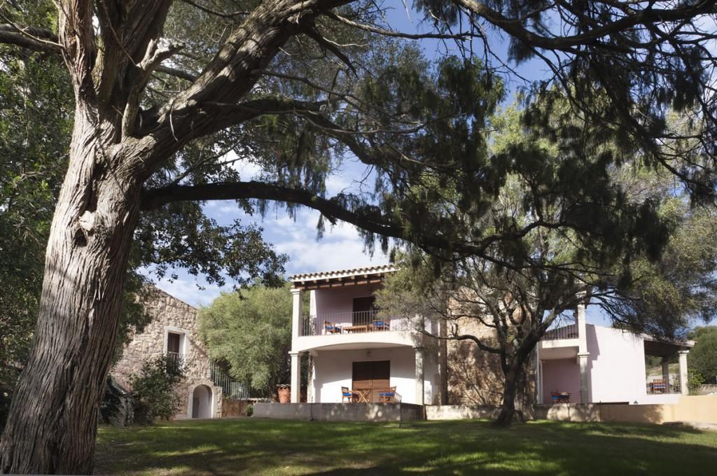 hotel-parco-degli-ulivi-arzachena-sardegnaEsterno camere (6)
