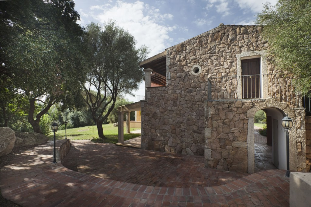 hotel-parco-degli-ulivi-arzachena-sardegnaEsterno camere (7)