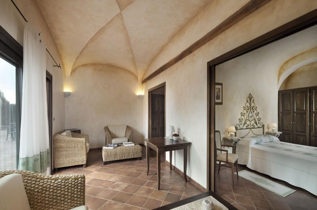 hotel-parco-degli-ulivi-arzachena-sardegnaFamily