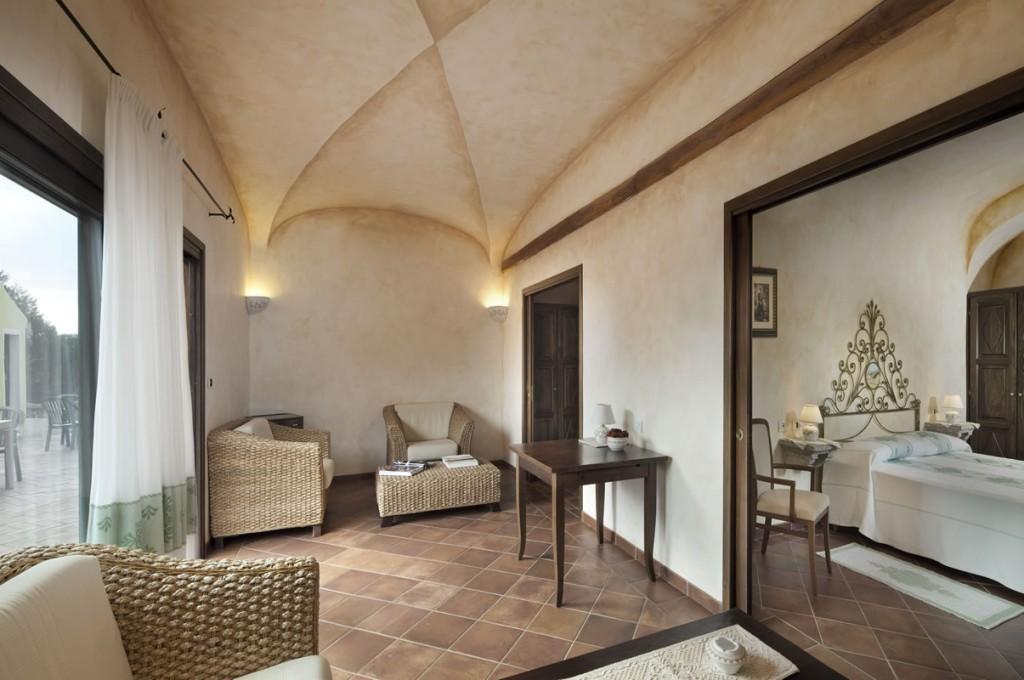 hotel-parco-degli-ulivi-arzachena-sardegnaFamily (2)