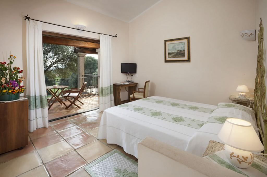 hotel-parco-degli-ulivi-arzachena-sardegnaParco