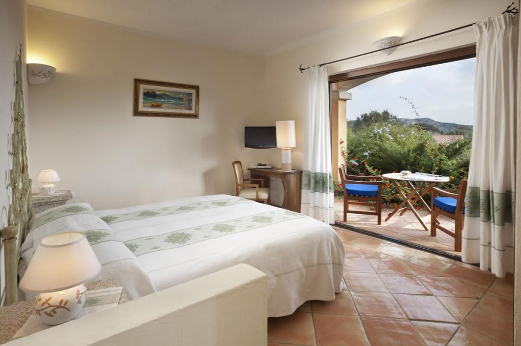 hotel-parco-degli-ulivi-arzachena-sardegnaParco (2)
