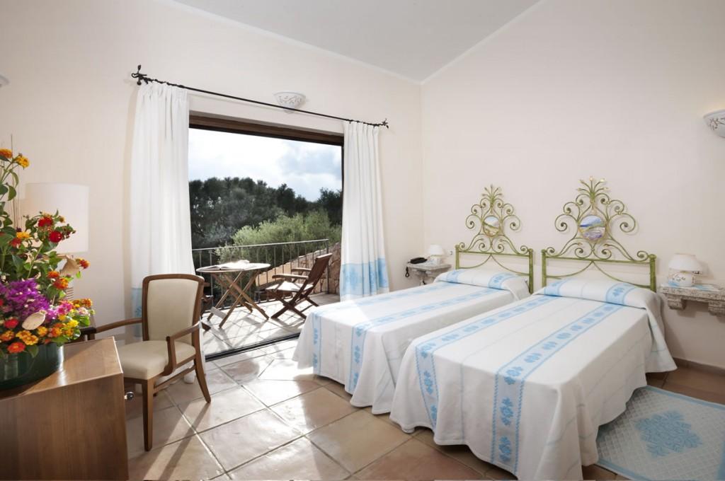 hotel-parco-degli-ulivi-arzachena-sardegnaParco 2