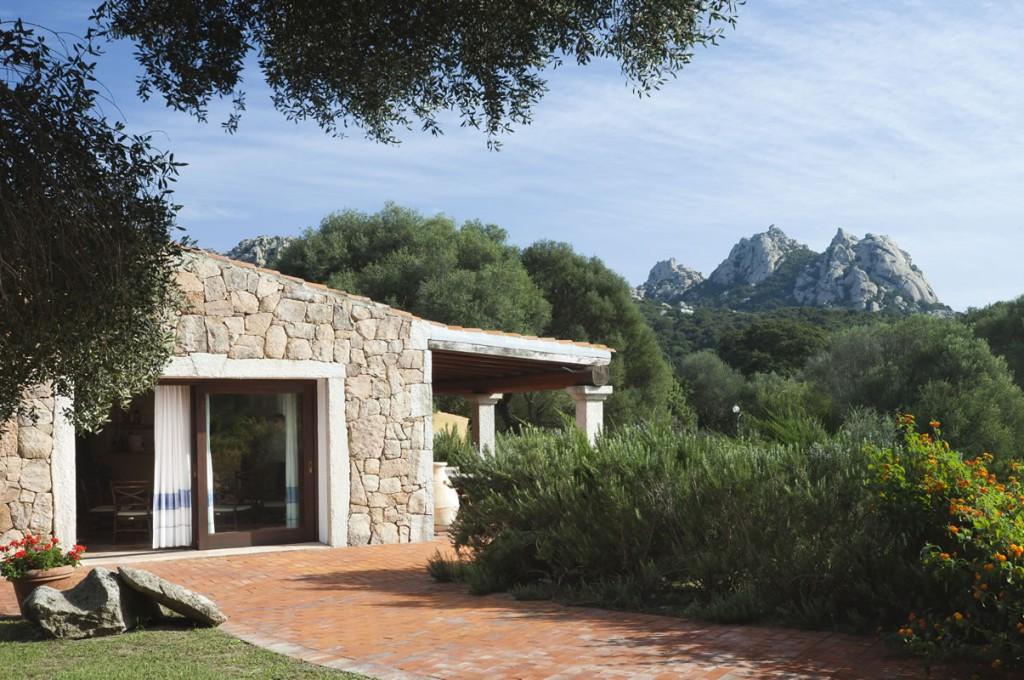 hotel-parco-degli-ulivi-arzachena-sardegnaReception (1)