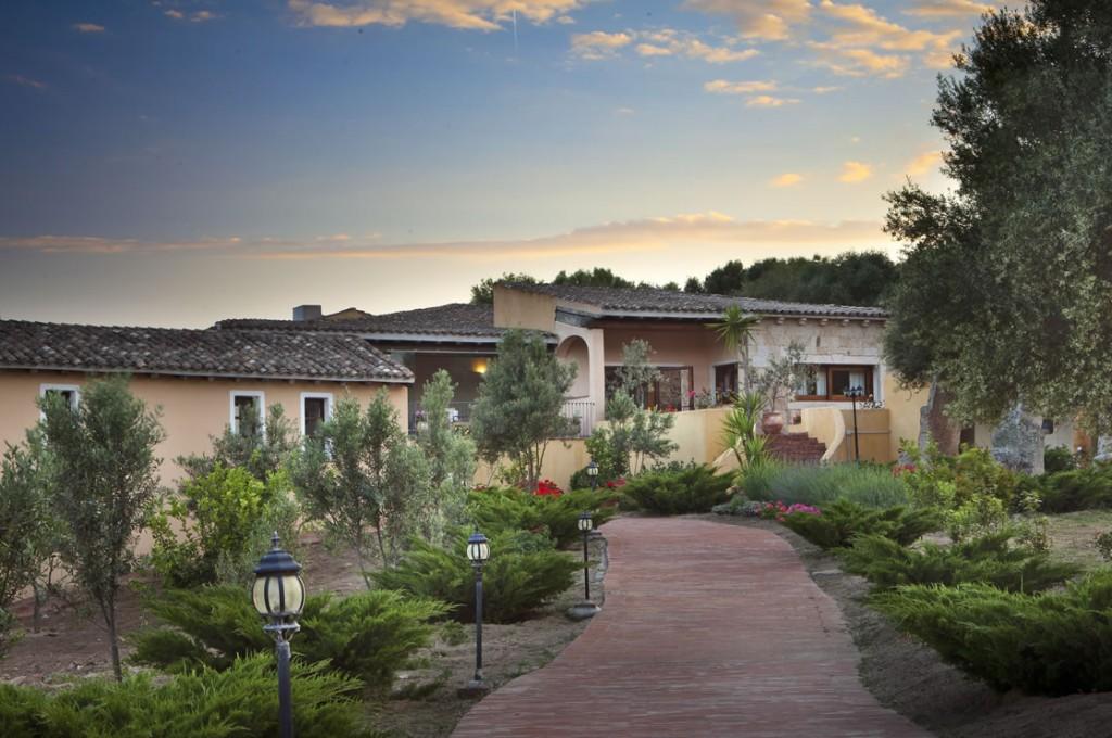 hotel-parco-degli-ulivi-arzachena-sardegnaRistorante (10)