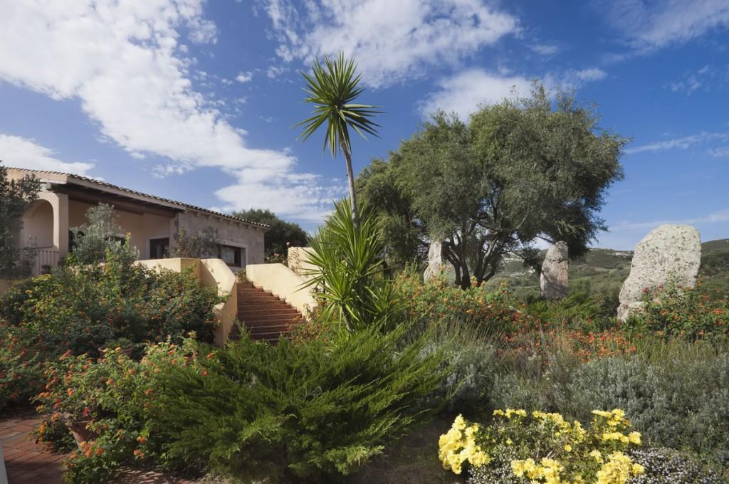 hotel-parco-degli-ulivi-arzachena-sardegnaRistorante (6)