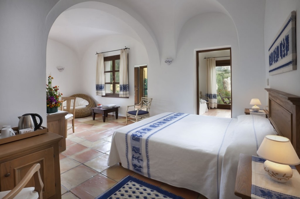 hotel-parco-degli-ulivi-arzachena-sardegnaSuite