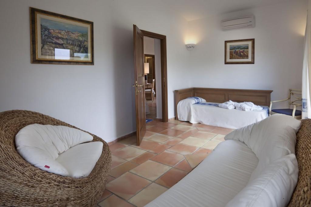 hotel-parco-degli-ulivi-arzachena-sardegnaSuite (2)
